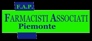 Frmacisti Associati Piemonte